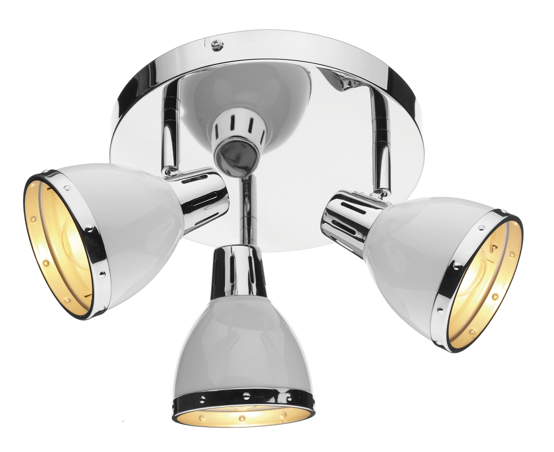 ceiling downlight recessed p spotlight spotlights angle led asp adjustment