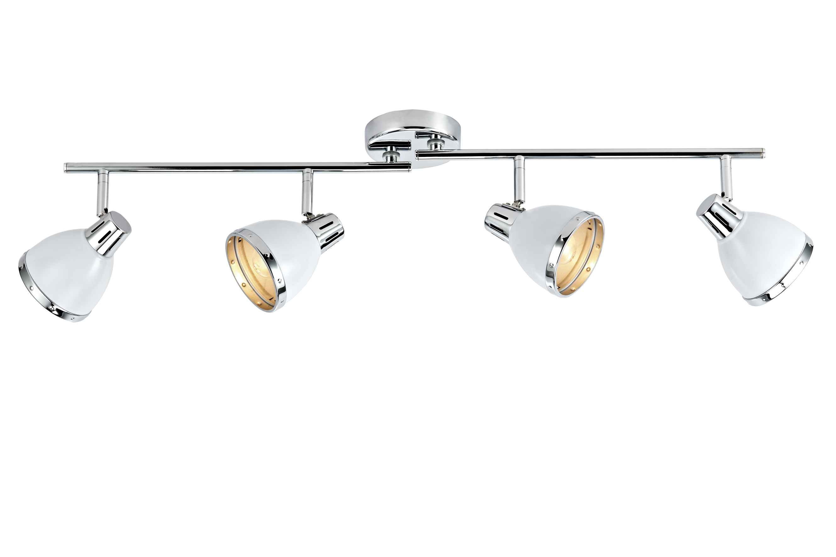 light astro rated image lights round downlights fittings fire fixed downlight indoor spotlights minima ceiling