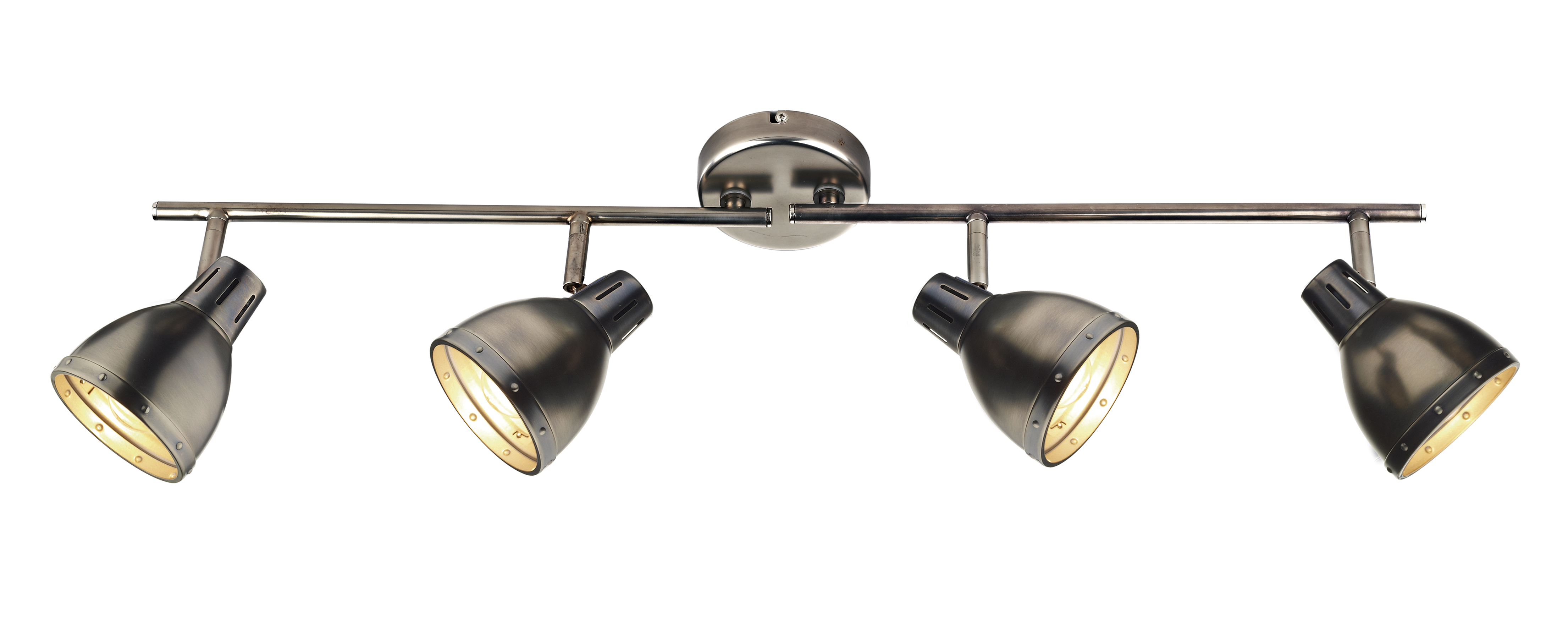 Directional Light Fittings For Kitchens